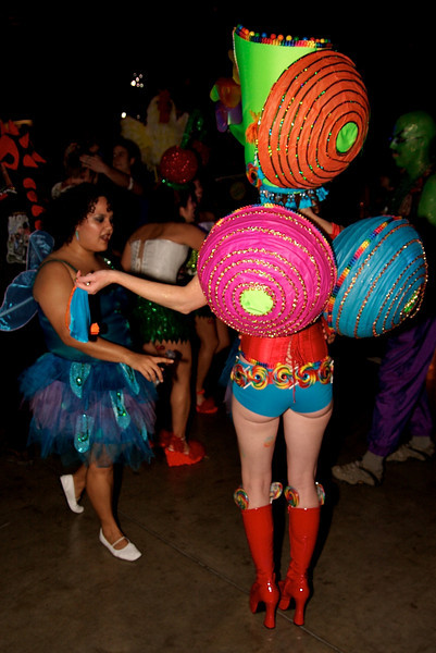 Carnaval-Nice  028.jpg