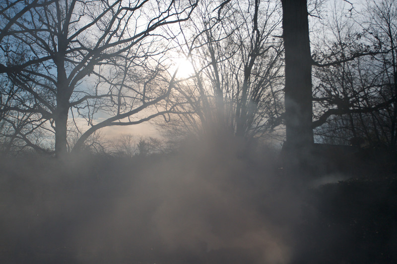 smoke_12614802355_o.jpg