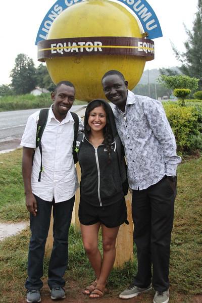 Kenya Part1 '15 2403.JPG