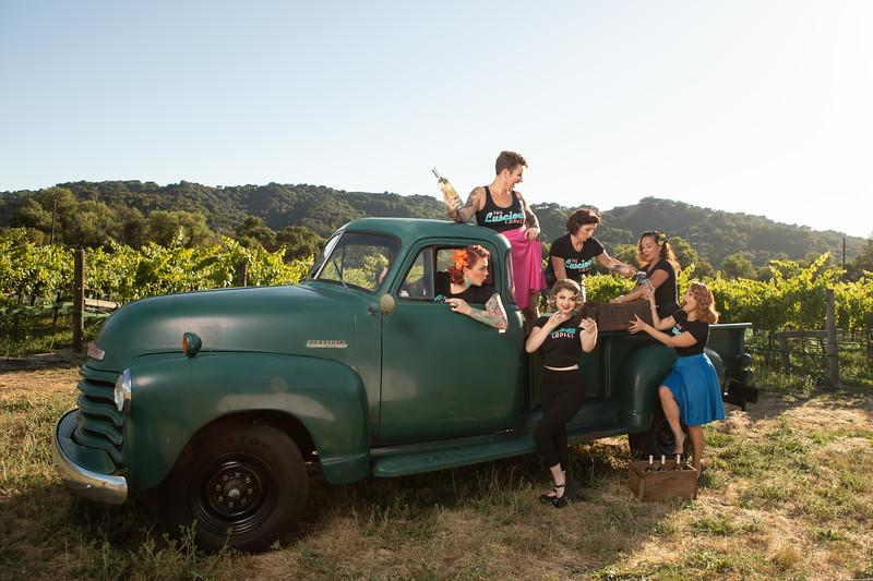 Outdoor Group Photo-9.jpg