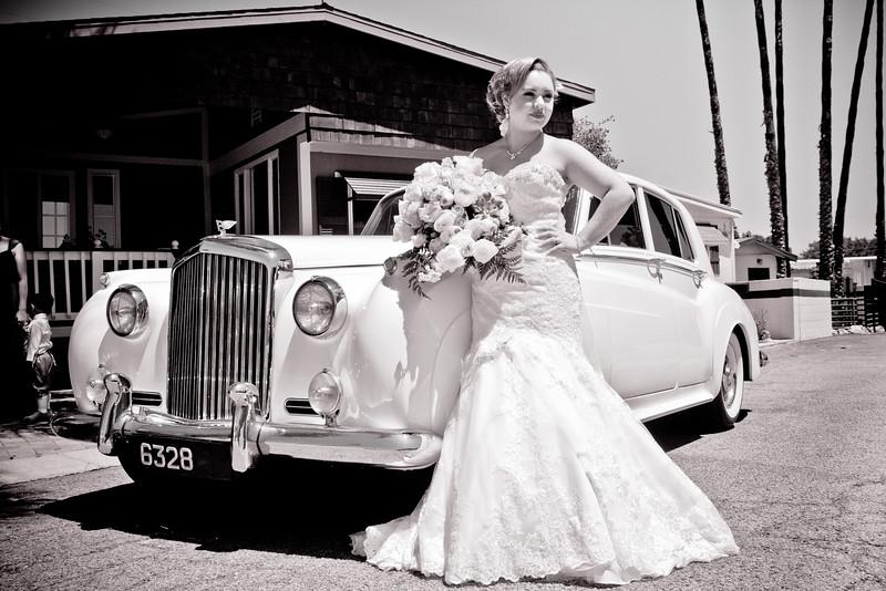 Maria-Alfonso-wedding-1159.jpg