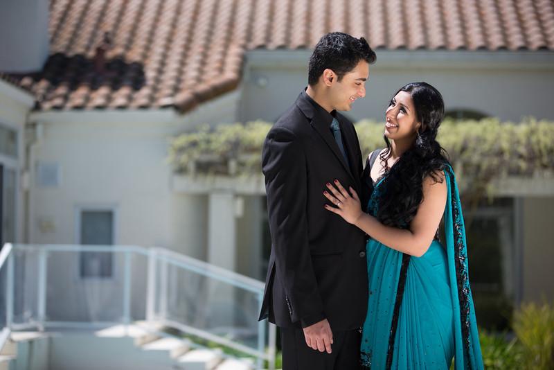 Neha_Harsh_Engagement-117.jpg
