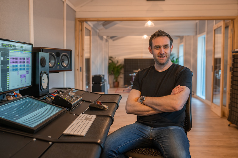 Inspire Studio 2019 (41)-2.jpg