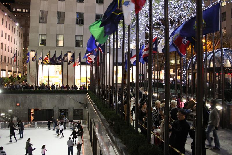 NYC_20111113_126.JPG