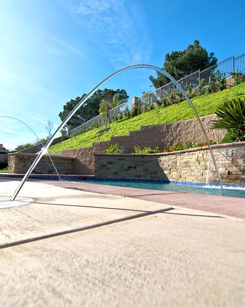 20685 Sunset Circle Walnut pool (26).jpg