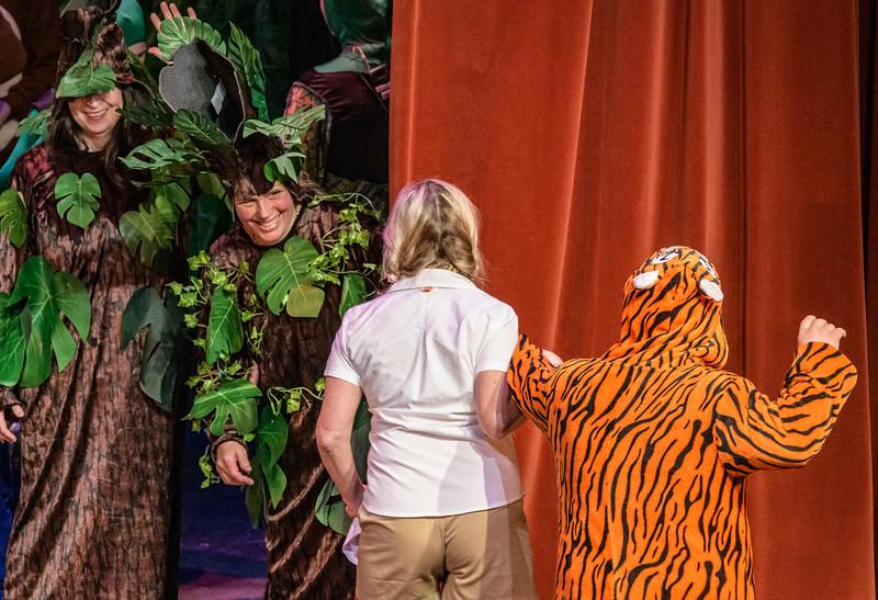 ZP Jungle Book Performance -_8505652.jpg