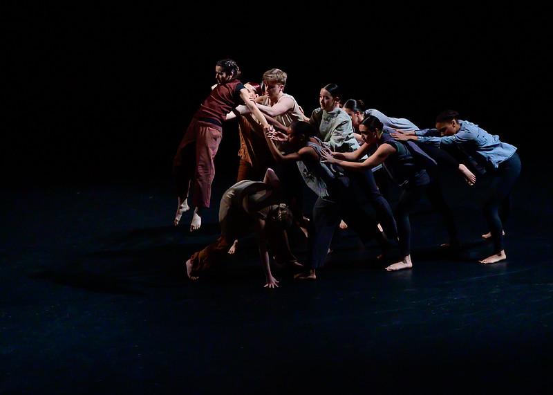 2020-01-18 LaGuardia Winter Showcase Saturday Matinee & Evening Performance Z6 (707 of 1748).jpg