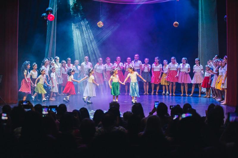 Gala Danza Experience 161.jpg