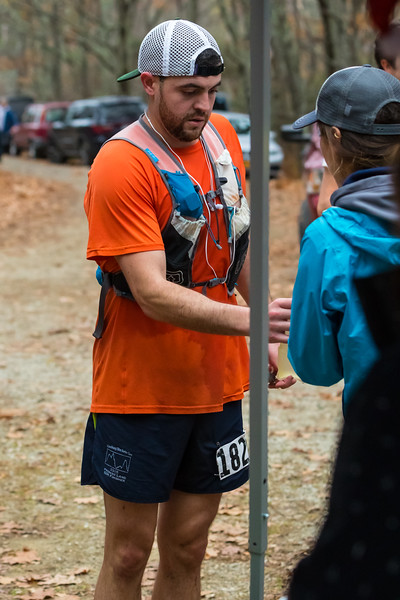 2017 Mountain Masochist 50 Miler Trail Run 077.jpg