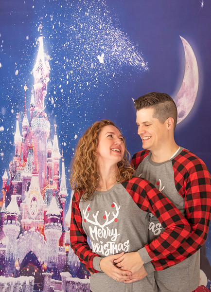 Christmas-2019-small-145.JPG