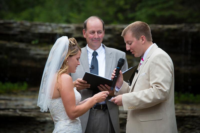 Tim and Sallie Wedding-1069.jpg