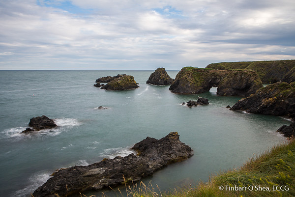 Copper Coast Shoot - 19-07-15
