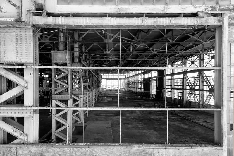 Hunters Point Naval Shipyard quarantine 1372418-4-20.jpg