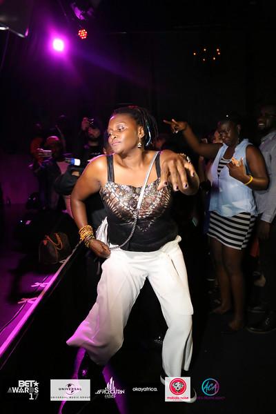 BET_Afropolitan LA_Afterparty_WM-0412.JPG