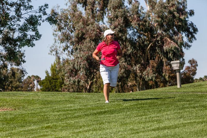 Golf-1243.jpg