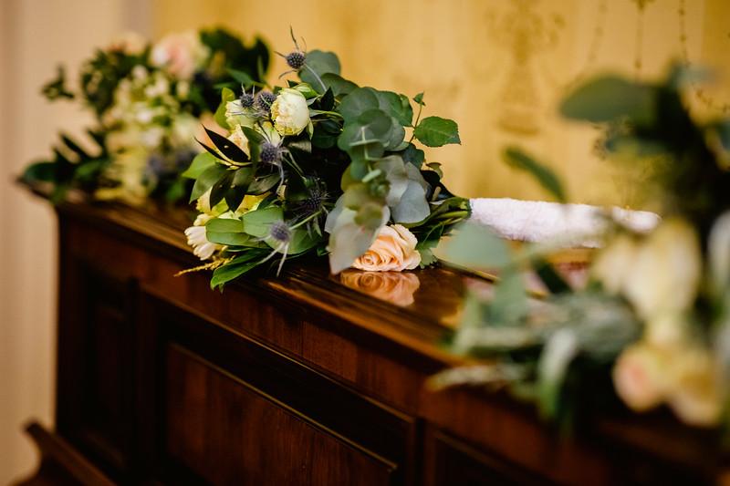 KateDave-Wedding-Killashee Hotel-Naas-509.JPG