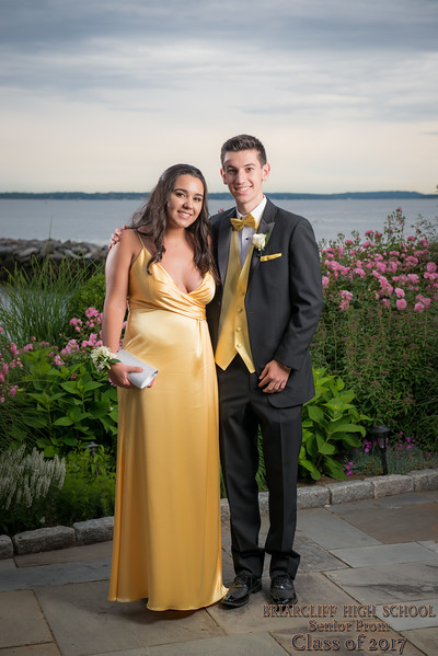 HJQphotography_2017 Briarcliff HS PROM-86.jpg