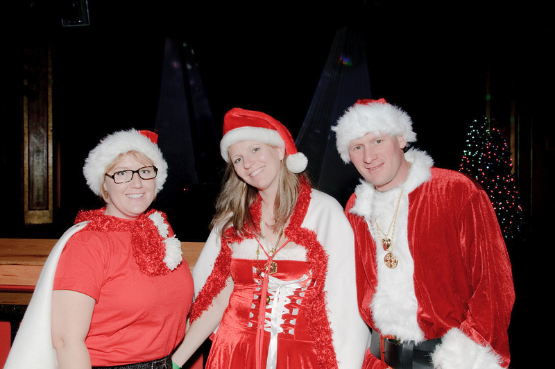 2009 ALS Santa Crawl-180.jpg