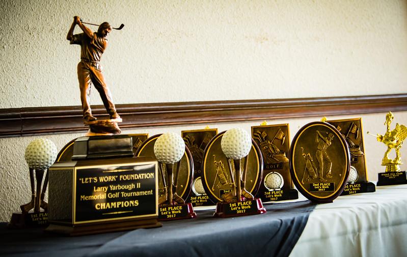 Lost Creek Golf Tournament 09-23-17 (5 of 179)
