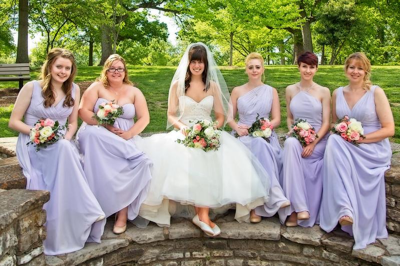 Kohnen Wedding Eric and Alex  20170506-16-47-_MG_5931-023.jpg