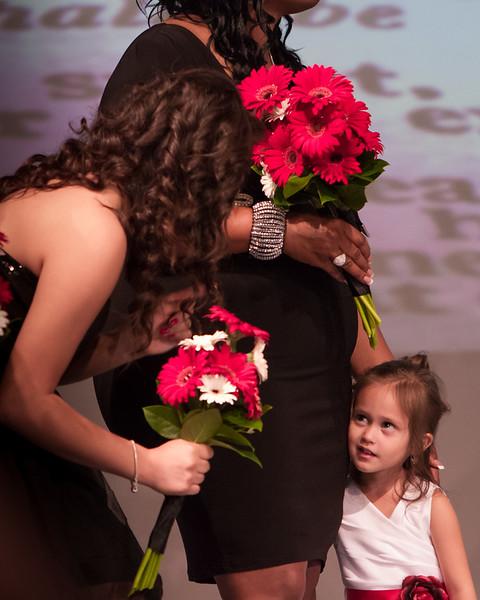 DSR_20121117Josh Evie Wedding258.jpg