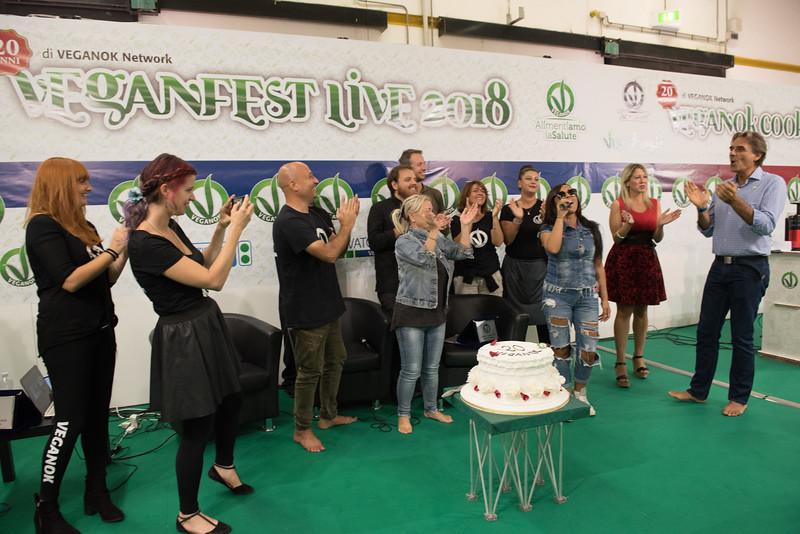 veganfest2018-3_91.jpg