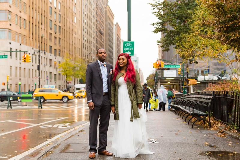 Bria & Corey - Central Park Wedding-1.jpg