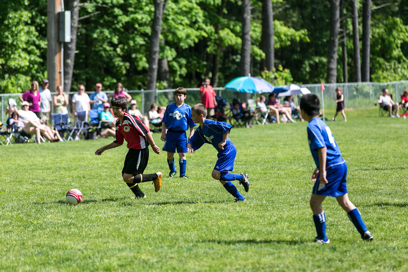 amherst_soccer_club_memorial_day_classic_2012-05-26-00252.jpg