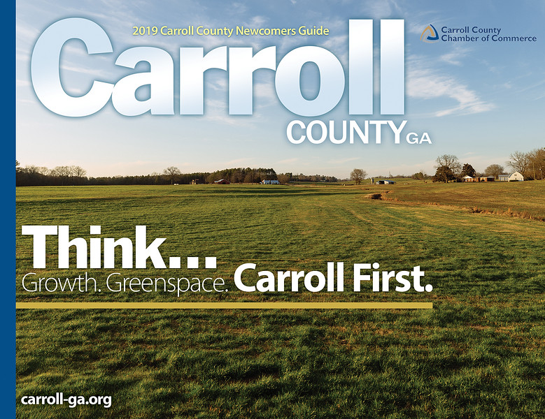 Carroll County Cover B1H.jpg