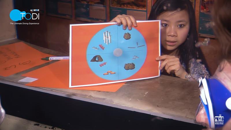 Nickelodeon.01_20_51_05.Still249.jpg