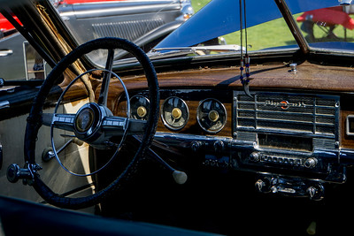 Corvairs NW Orphan and Discontinued Car Show 28 July 2019