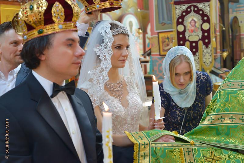 Ilya St Nik Wed E2-4-6 1500 70-2872.jpg