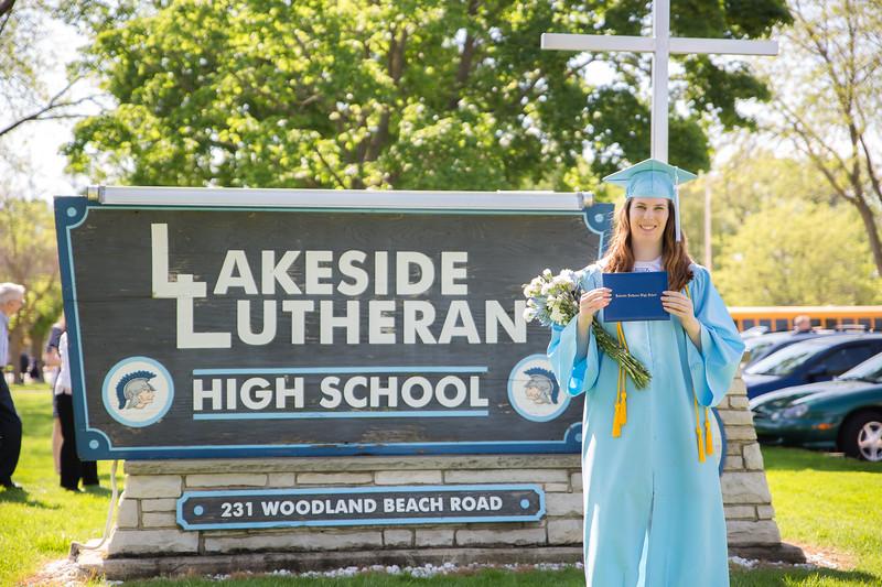 Graduation-557.jpg