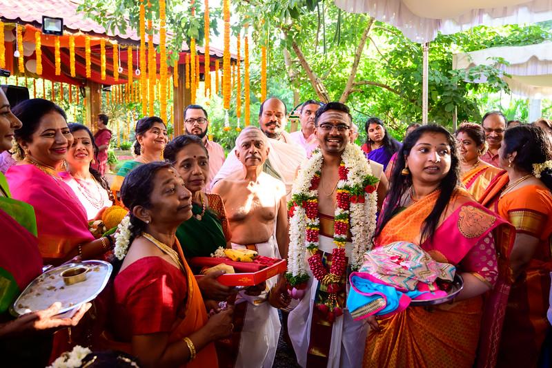 2019-12-Ganesh+Supriya-5492.jpg