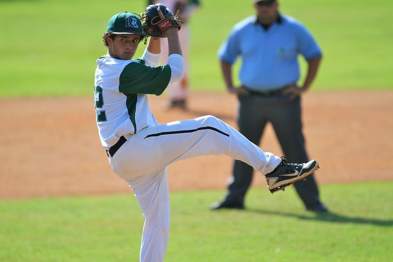 Ransom Baseball 2012 307.jpg