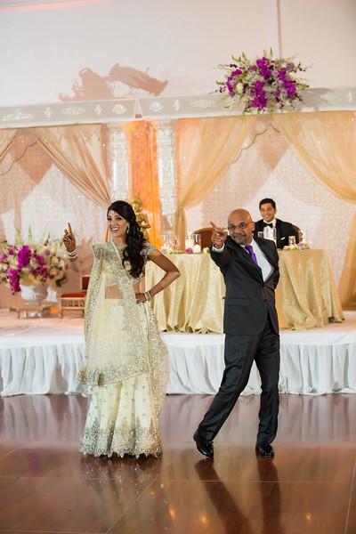 Nisha_Rishi_Wedding-1438.jpg