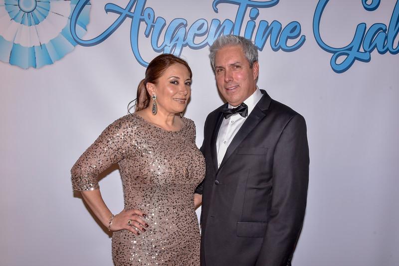 Gala Argentina 2018 (318 of 377).jpg