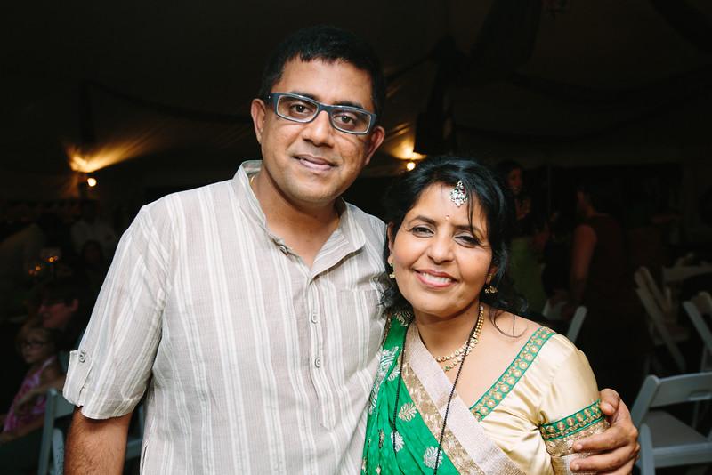 Le Cape Weddings_Preya + Aditya-122.JPG
