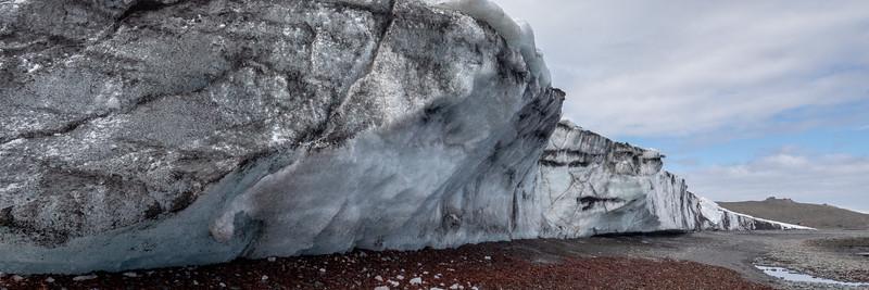2019_01_Antarktis_01628.jpg