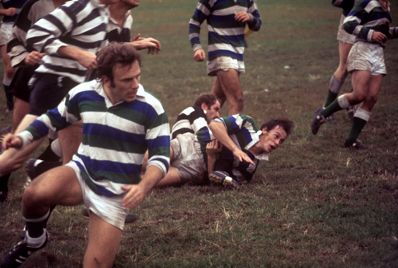 1976-10 John Playing Rugby-3.jpg