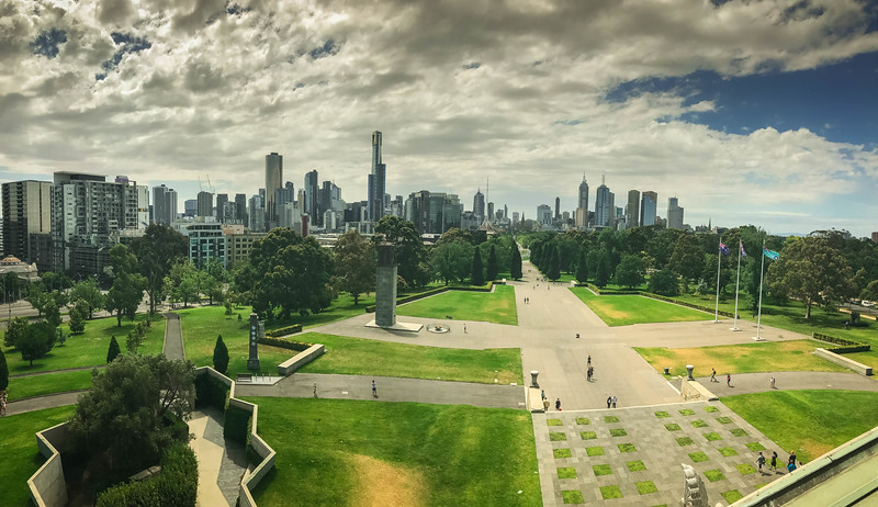 Melbourne-519.jpg