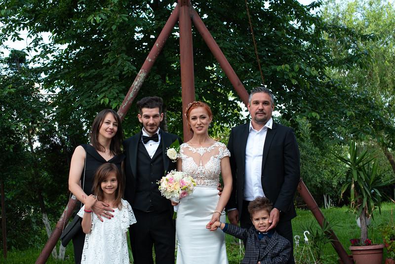 Nadina & Dani, foto nunta (741).jpg