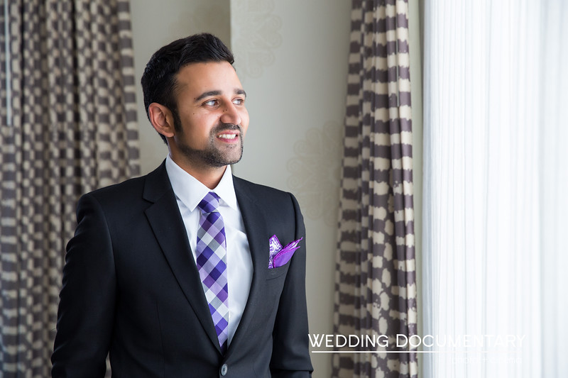 Rajul_Samir_Wedding-759.jpg