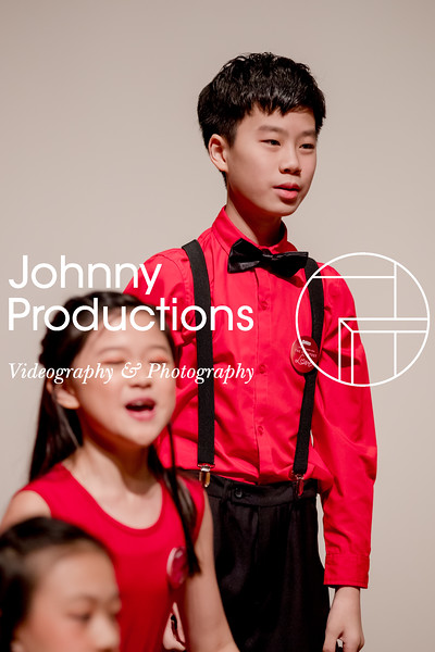 0241_day 2_ junior A & B_johnnyproductions.jpg