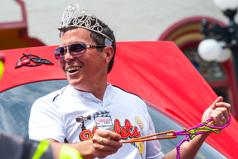 20160326_Tampa Pride Parade_0050.jpg