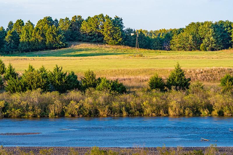 Horn Ranch-2-10.jpg