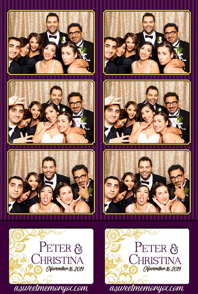 Wedding Entertainment, A Sweet Memory Photo Booth, Orange County-578.jpg