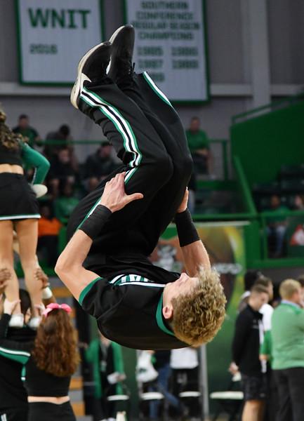 cheerleaders0250.jpg