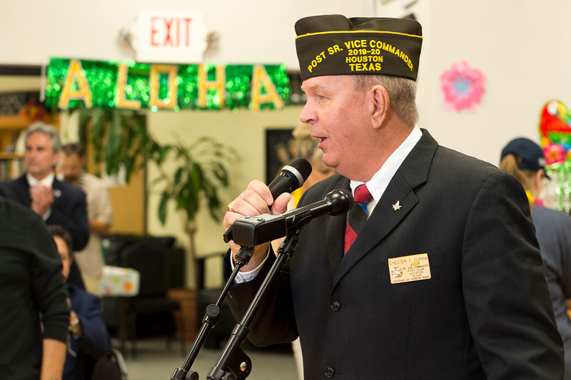MJSC_Luau_Mayor Wagner_Veterans Awards_011.jpg