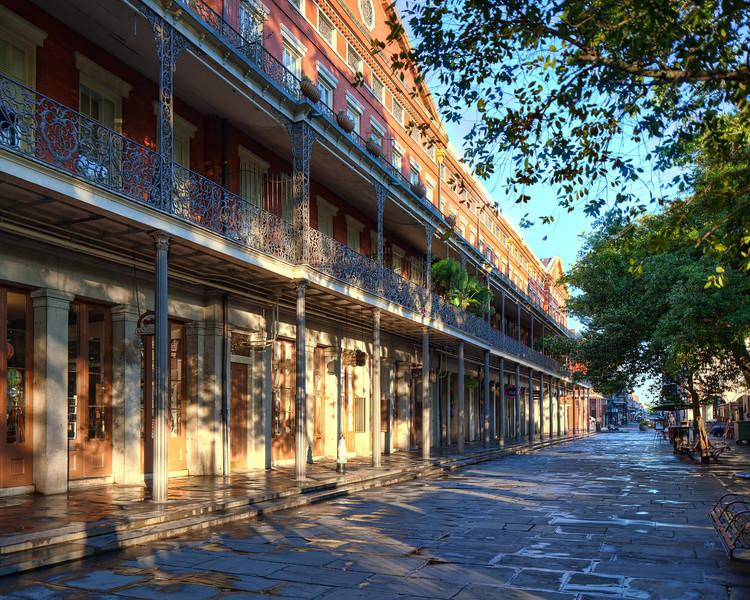 New Orleans-113.jpg